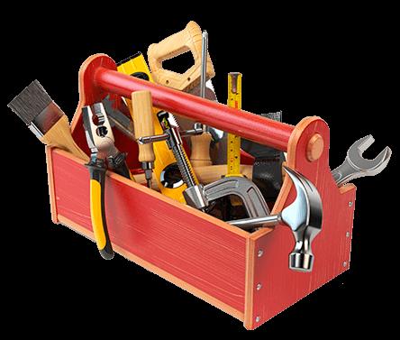 caixa-de-ferramenta-1